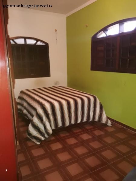 Casa para Venda em Guarulhos